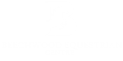 Beechwood Equestrian Centre